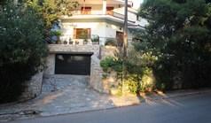 Μονοκατοικία 460 τ.μ. στην Αθήνα