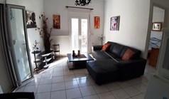 Maisonette 90 m² in Crete
