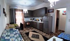 Stan 40 m² na Kritu