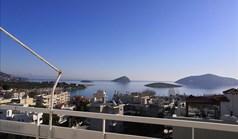 Διαμέρισμα 70 τ.μ. στην Αττική