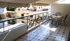 Appartement 38 m² à Athènes