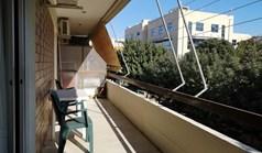 شقة 94 m² في أثينا