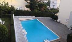 Apartament 80 m² na Attyce