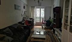 Stan 82 m² u Atini