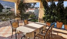 独立式住宅 240 m² 位于阿提卡