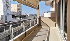 公寓 62 m² 位于雅典