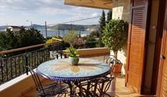 独立式住宅 245 m² 位于阿提卡