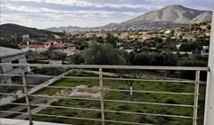 Vila 320 m² na Atici