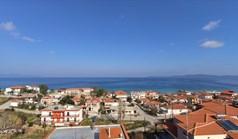 Hotel 480 m² auf Athos (Chalkidiki)