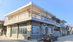 Hotel 325 m² auf Athos (Chalkidiki)