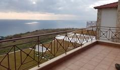 Kuća 108 m² na Kasandri (Halkidiki)