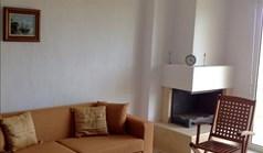 Flat 65 m² in Kassandra, Chalkidiki