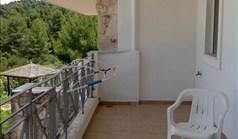 Maisonette 85 m² à Kassandra (Chalcidique)