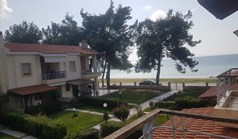 Mezoneta 90 m² na Sitoniji (Halkidiki)