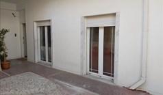 Daire 75 m² Selanik'te