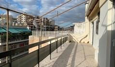 Duplex 103 m² в Афінах