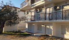 Flat 36 m² in Kassandra, Chalkidiki