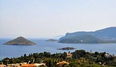 Zemljište 2000 m² na Atici