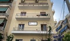 公寓 58 m² 位于雅典