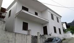 Къща 180 m² на Тасос