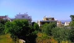 Zemljište 601 m² na Atici