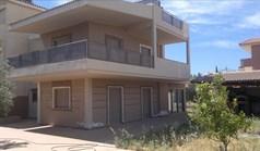 Domek 180 m² na Attyce