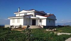 Villa 600 m² à Eubée