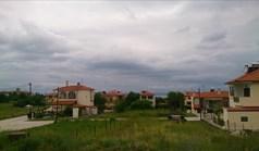 Земельна ділянка 1020 m² на Сітонії (Халкідіки)