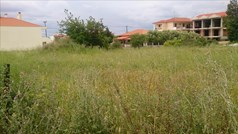 Land 2000 m² in Sithonia, Chalkidiki