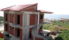 Maison individuelle 230 m² en Thassos