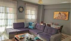 Appartement 78 m² à Thessalonique