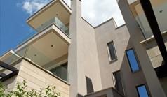 Maisonette 125 m² in Sithonia, Chalkidiki
