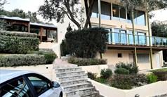 Kuća 170 m² na Atici