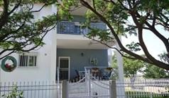 Müstakil ev 120 m² Chalkidiki'de