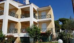 Апартамент 60 m² в Ситония (Халкидики)