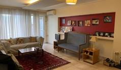 բնակարան 89 m² Աթենքում