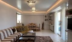 Apartament 92 m² w Atenach