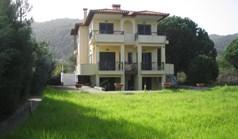 Mezoneta 125 m² na Sitoniji (Halkidiki)