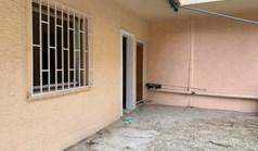 Stan 38 m² u Atini