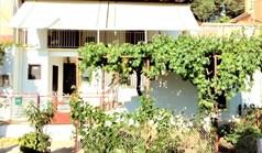 Μονοκατοικία 91 τ.μ. στην Κέρκυρα