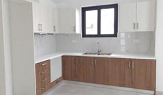 բնակարան 104 m² Աթենքում