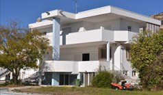 Willa 580 m² na Attyce
