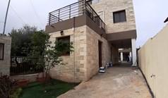 Müstakil ev 128 m² Girit'te