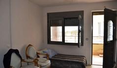 اپارتمان 58 m² در کرت