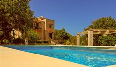 Villa 158 m² en Crète