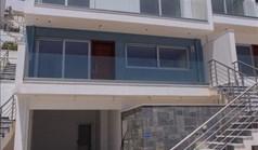Mezonet 188 m² Girit'te