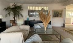 ვილა 367 m² ათენში