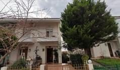 Maisonette 95 m² à Sithonia (Chalcidique)