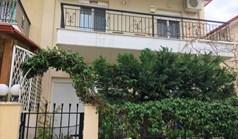 Maisonette 82 m² à Sithonia (Chalcidique)