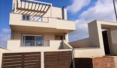 Detached house 270 m² in Attica
